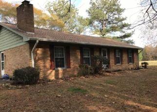 Casa en Remate en Pittsville 21850 ROUNDS RD - Identificador: 4464345308