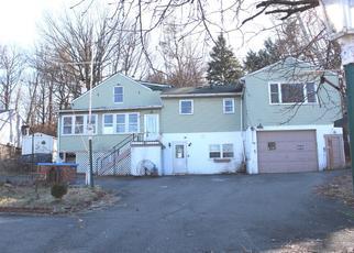 Casa en Remate en Little Falls 07424 MARCELLUS AVE - Identificador: 4464351897