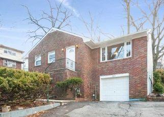 Casa en Remate en Ridgefield 07657 RAVENHILL PL - Identificador: 4464353189