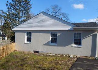 Casa en Remate en Haddonfield 08033 CHEWS LANDING RD - Identificador: 4464359774