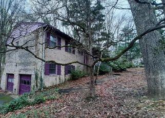 Casa en Remate en Richmond 23235 FERNLEIGH DR - Identificador: 4464382991