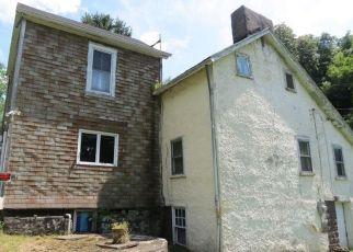 Casa en Remate en Fayette City 15438 NAVAHO HOLLOW RD - Identificador: 4464383414