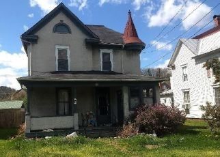 Casa en Remate en Covington 24426 N LEXINGTON AVE - Identificador: 4464388228