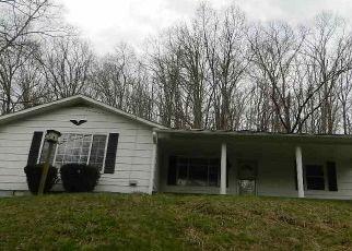 Casa en Remate en Kenova 25530 CEDAR RUN RD - Identificador: 4464391294