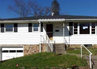 Casa en Remate en Bridgeport 26330 DAVISSON ST - Identificador: 4464399175