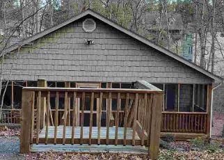 Casa en Remate en Mount Jackson 22842 DOGWOOD DR - Identificador: 4464404437