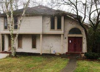 Casa en Remate en Pittsburgh 15243 LAKEMONT DR - Identificador: 4464405763