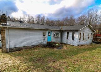 Casa en Remate en Mc Clellandtown 15458 MARY HALL RD - Identificador: 4464407506
