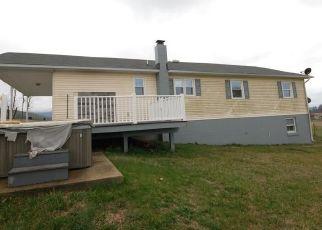 Casa en Remate en Luray 22835 HILLIARDS DR - Identificador: 4464412318