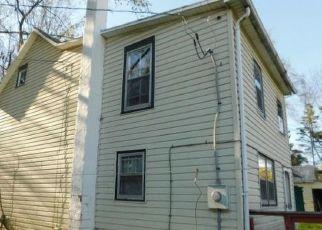 Casa en Remate en Shenandoah Junction 25442 RIDGE RD - Identificador: 4464415833