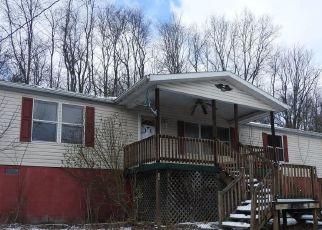 Casa en Remate en Kingwood 26537 PLEASANTDALE RD - Identificador: 4464418901
