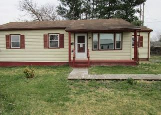 Casa en Remate en Weyers Cave 24486 KEEZLETOWN RD - Identificador: 4464419323