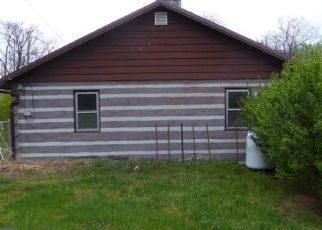 Casa en Remate en Moorefield 26836 WILLOW TREE DR - Identificador: 4464426331