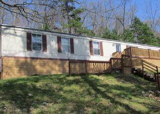 Casa en Remate en New Market 22844 SMITH CREEK RD - Identificador: 4464427208