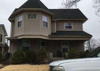 Casa en Remate en Tipp City 45371 N 3RD ST - Identificador: 4464429855