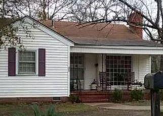 Casa en Remate en Tennille 31089 5TH ST - Identificador: 4464435538