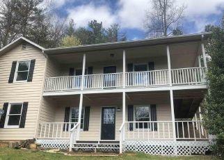 Casa en Remate en Hiawassee 30546 BERRONG RD - Identificador: 4464441671