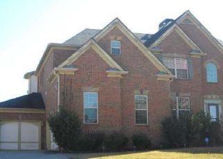 Casa en Remate en Auburn 30011 VERBENA WAY - Identificador: 4464448682