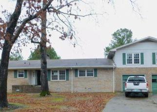Casa en Remate en Goldsboro 27530 CAMELLIA DR - Identificador: 4464452171