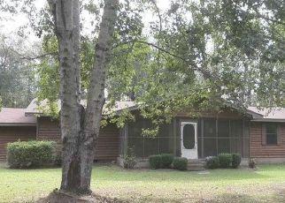 Casa en Remate en Americus 31709 FARR ST - Identificador: 4464464889