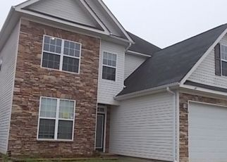 Casa en Remate en Grovetown 30813 SWEET MEADOW LN - Identificador: 4464465314