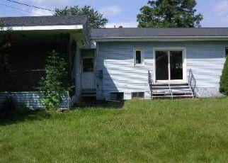 Casa en Remate en Canton 17724 MONTAGUE ST - Identificador: 4464474970