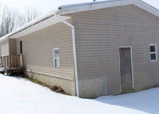 Casa en Remate en Dalton 14836 COUNTY ROAD 16 - Identificador: 4464481528