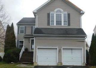 Casa en Remate en Columbus 08022 LINCOLN DR - Identificador: 4464522249
