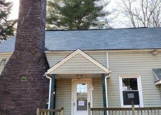 Casa en Remate en Gouldsboro 18424 BULLOCK LN - Identificador: 4464557289