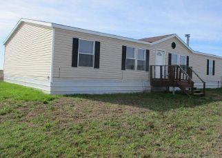 Casa en Remate en Faxon 73540 STATE HIGHWAY 36 - Identificador: 4464617741