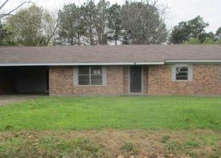 Casa en Remate en Detroit 75436 1ST ST NE - Identificador: 4464622102