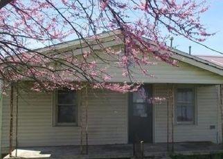 Casa en Remate en Checotah 74426 HIGHWAY 266 - Identificador: 4464624746