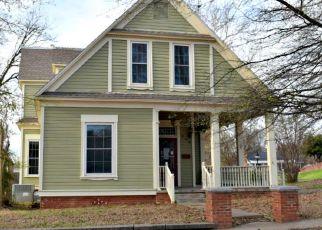 Casa en Remate en Wynnewood 73098 E ROBERT S KERR BLVD - Identificador: 4464625622