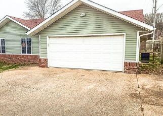 Casa en Remate en Anderson 64831 ASHLEY CT - Identificador: 4464628688