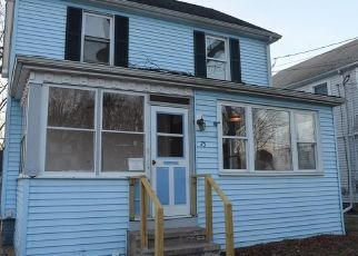 Casa en Remate en West Haven 06516 MARSHALL ST - Identificador: 4464636567