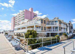 Casa en Remate en Ocean City 08226 BOARDWALK - Identificador: 4464655849