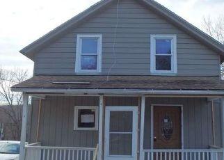 Casa en Remate en Moosup 06354 BITGOOD VLG - Identificador: 4464678163