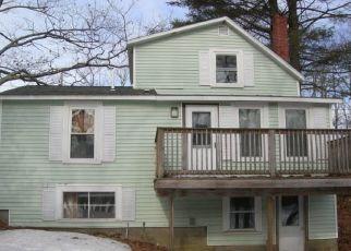 Casa en Remate en Turner 04282 LARD POND RD - Identificador: 4464706197