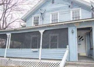 Casa en Remate en Freehold 12431 STATE ROUTE 32 - Identificador: 4464707968