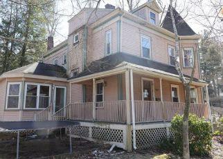 Casa en Remate en Winchester 01890 WASHINGTON ST - Identificador: 4464715398