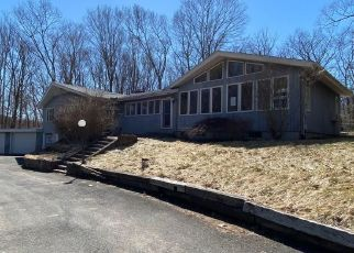 Casa en Remate en Bolton 06043 BOSTON TPKE - Identificador: 4464739939