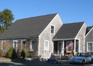 Casa en Remate en Nantucket 02554 OLD SOUTH RD - Identificador: 4464759638