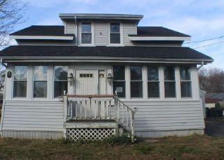 Casa en Remate en Chicopee 01013 PENDEXTER AVE - Identificador: 4464761834