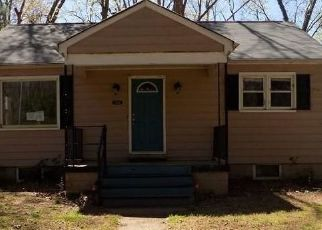 Casa en Remate en Petersburg 23803 ROANE ST - Identificador: 4464776721