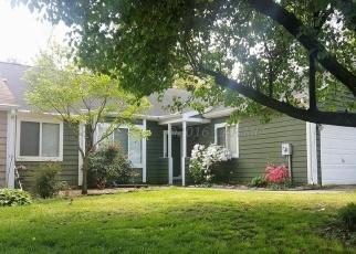 Casa en Remate en Salisbury 21804 HERON CT - Identificador: 4464777147