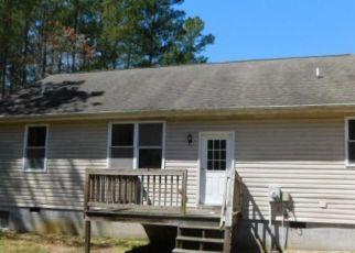 Casa en Remate en Marion Station 21838 TILGHMAN RD - Identificador: 4464778918