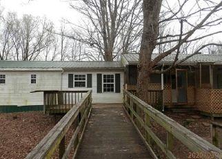 Casa en Remate en Cannelton 47520 HIGHWATER RD - Identificador: 4464784154