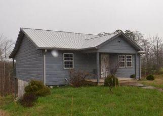 Casa en Remate en Monticello 42633 ARTHUR RD - Identificador: 4464797749