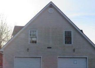 Casa en Remate en Georgetown 40324 BAILEY RD - Identificador: 4464798168