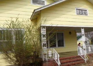 Casa en Remate en Hazel 42049 CALLOWAY ST - Identificador: 4464800816